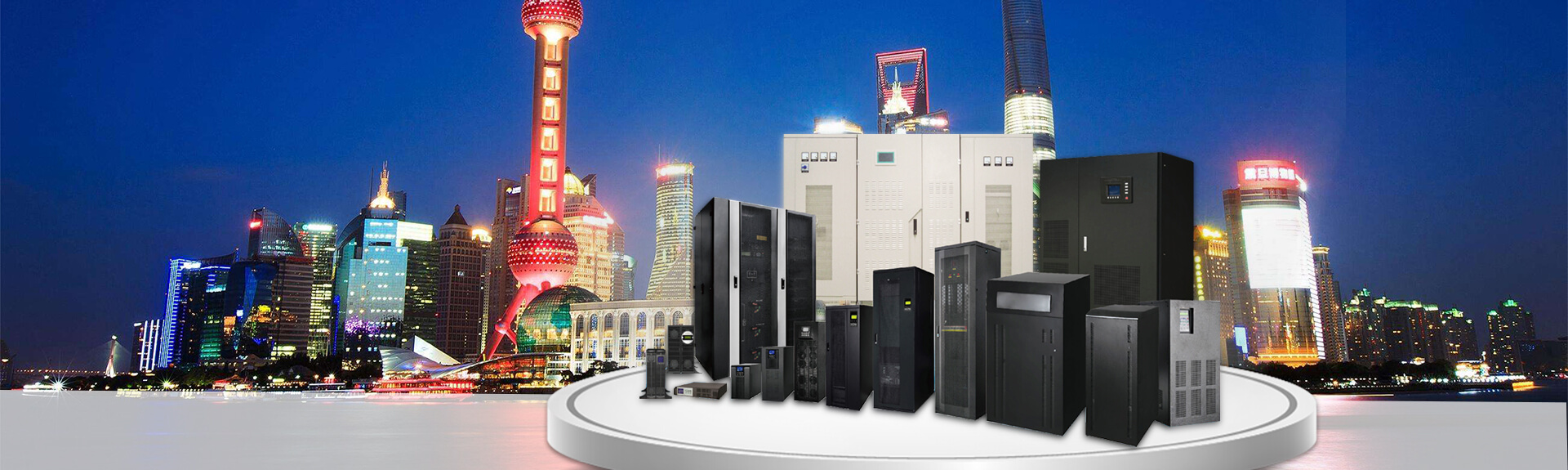 Reros (Changzhou) Electronics Co., Ltd.