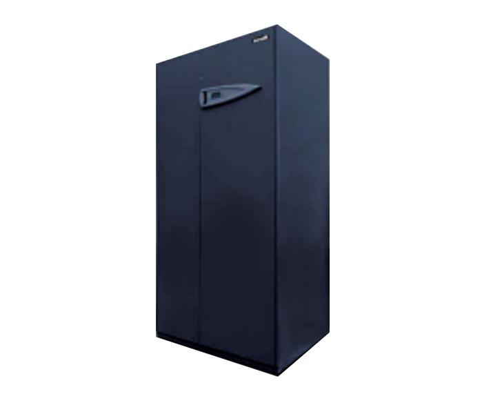 Air Conditioner 5.5-101KW