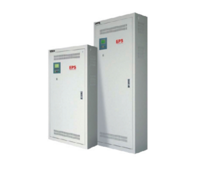 EPS 0.5-800KW