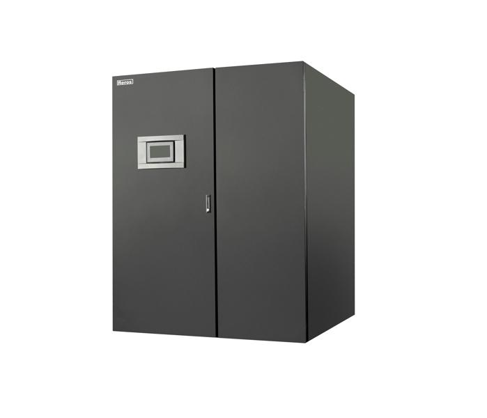 3B3GX60-600K