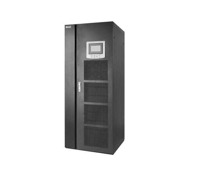 3RW20/25/30 & 3RWM50K120-800K (Modular UPS)