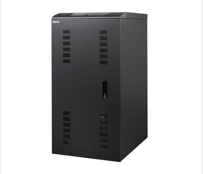 Online Transformer Base UPS 3B10-50K (LF 3/1)