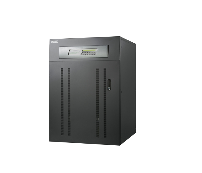 Low frequency Online Transformer Base UPS 3B3 10-200KVA